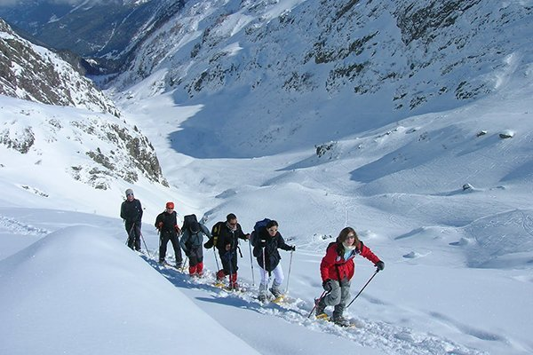 Andorra (12)