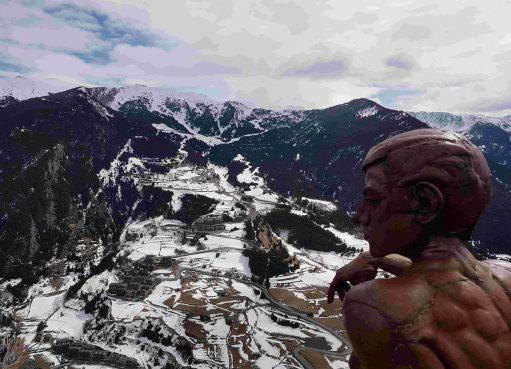 Andorra2 SMexperiences