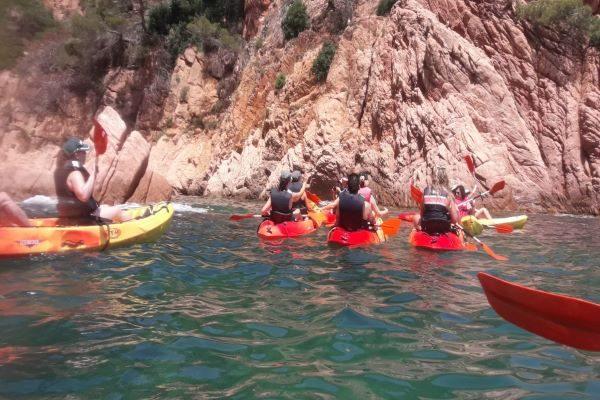 Kayak (11)