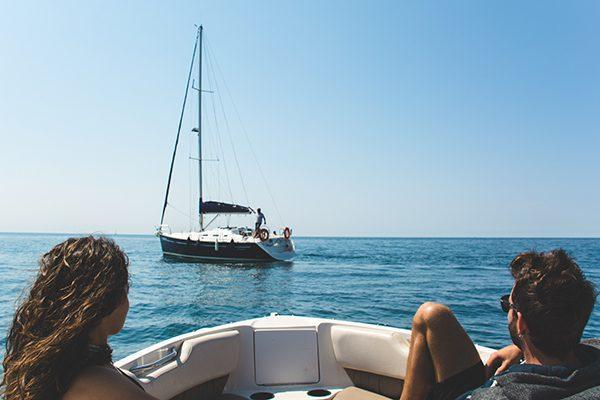 barco (6)