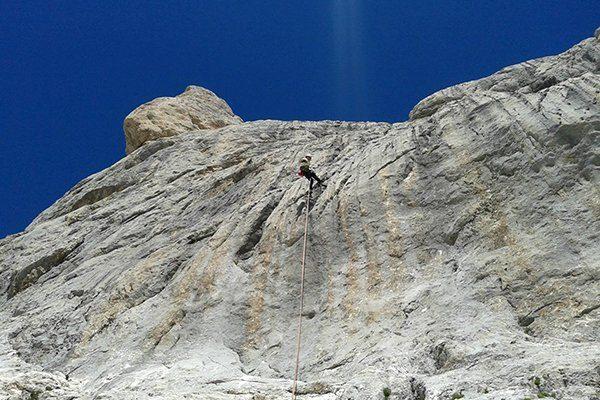 escalada 6
